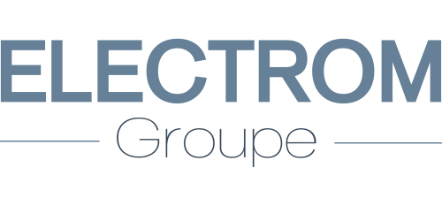 Electrom Groupe